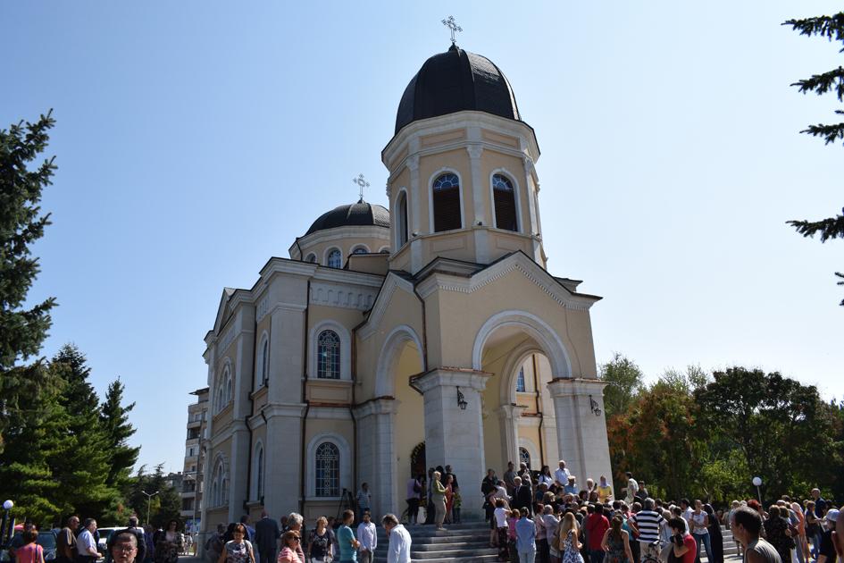 DSC_0869 Русенска Епархия